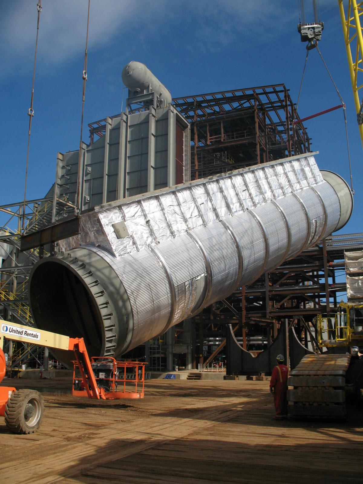Lift Engineering 3